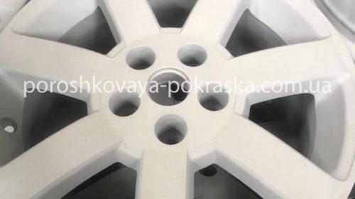 pravka-rihtovka-remont-diska